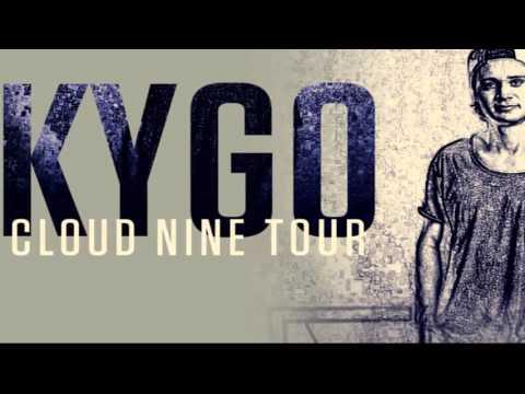 Kygo - Cloud Nine Album Bonus Track Preview