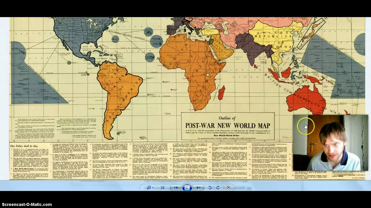 Map From Us To Isreal Globalinterco - Malnourishment us map