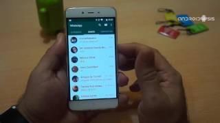 Cómo proteger tu Android contra capturas de pantalla