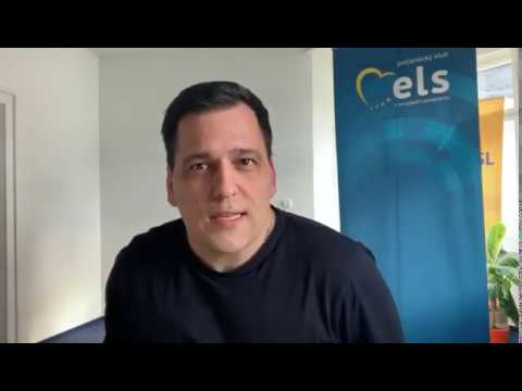 Tomáš Zdechovský: Podle EU je Andrej Babiš opravdu ve střetu zájmů