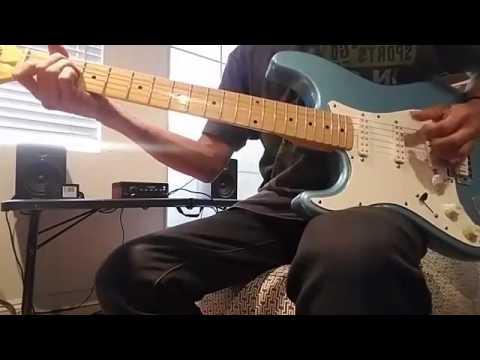 Tom'sline Engineering ALP-3 Excitant Loop Recording