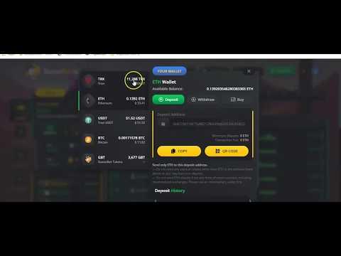 updates-on-trondivs,-tron-royal,-my-micro-profits,-crypto-mining,-goosebet