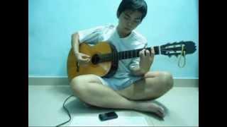Painted Heart - Họa Tâm