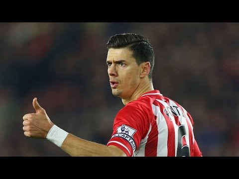 Arsenal Interested In Jose Fonte  Defensive Crisis? | AFTV Transfer Daily