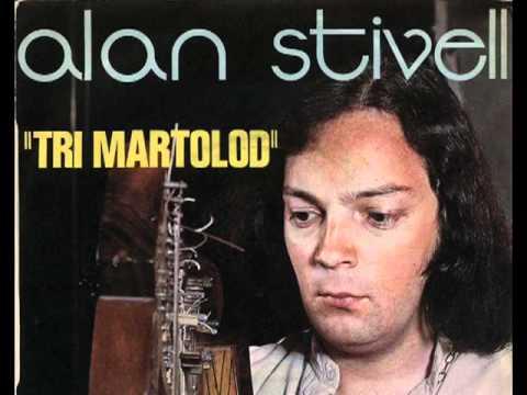 mp3 alan stivell