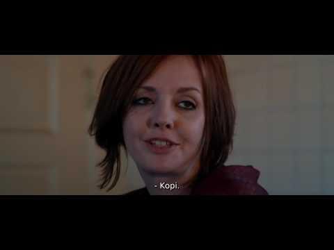 Film Horor Terbaru 2017 Bioskop Subtitle Indonesia
