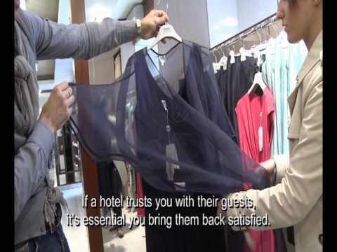 Diventa un Personal Shopper con Exclusive Fashion Tours