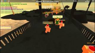 Chat bypass roblox | ROBLOX Filter System Makes Chat and Messages