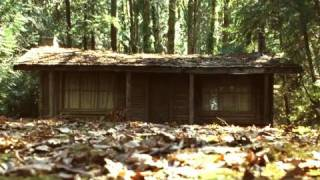 CABIN IN THE WOODS | Official Full Length Trailer Released!