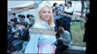 [Hyoyeon Funny Montage] I swear she's the funniest in SNSD - Stafaband