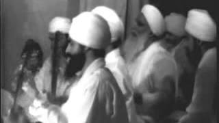 Vol.09 Sri Guru Harkrishan Sahib Ji - Sant Baba Isher Singh Ji Maharaj Rara Sahib Wale