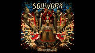 Soilwork - Two Lives Worth of Reckoning