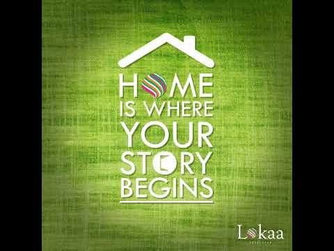 Webboombaa Creations   Your Dream Home   Lokaa Developers
