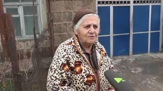 Զվարթնոց գյուղում ապրում են ինչպես 90 ականների 1 ին կեսին