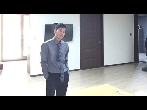 Eps workers,Khmer workers in Korea,Korea factory workers,ខ្មែរនៅកូរ៉េ,ពលករខ្មែរនៅកូរ៉េ,