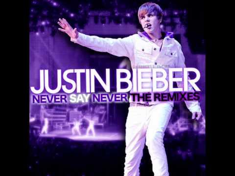 Justin Bieber - Overboard Ft. Miley Cyrus (LIVE)