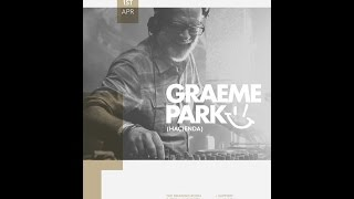 This Is Graeme Park: Barrow-in-furness... @ www.OfficialVideos.Net