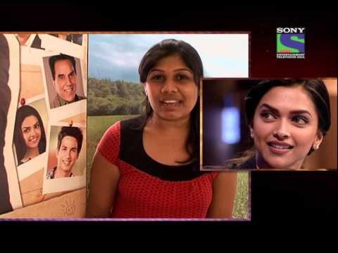 Download Is Deepika Single? #Deepika Padukone