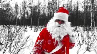 Дед Мороз и Снегурочка в СПб (заказ, вызов Деда Мороза)(, 2011-06-12T11:38:08.000Z)