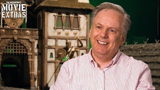 """Early Man 