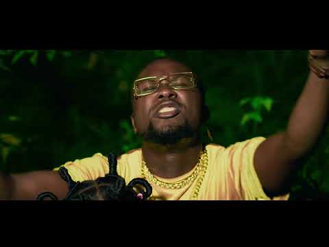 Dre Cali Ft. Weasel Manizo - Singa Omanyi Latest Ugandan Music HD 2021.