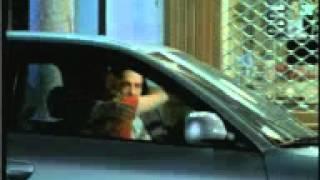 The Marcorelle affair / L'Affaire Marcorelle (2000) - Trailer