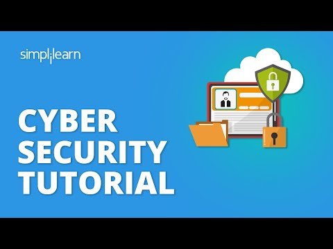 Cyber Security for Beginners