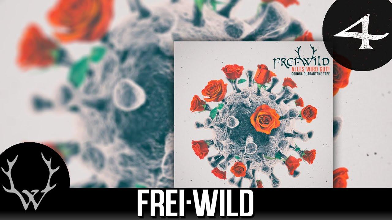 Frei wild download Firefox (free)
