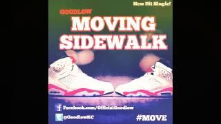 GOODLOW - MOVING SIDEWALK