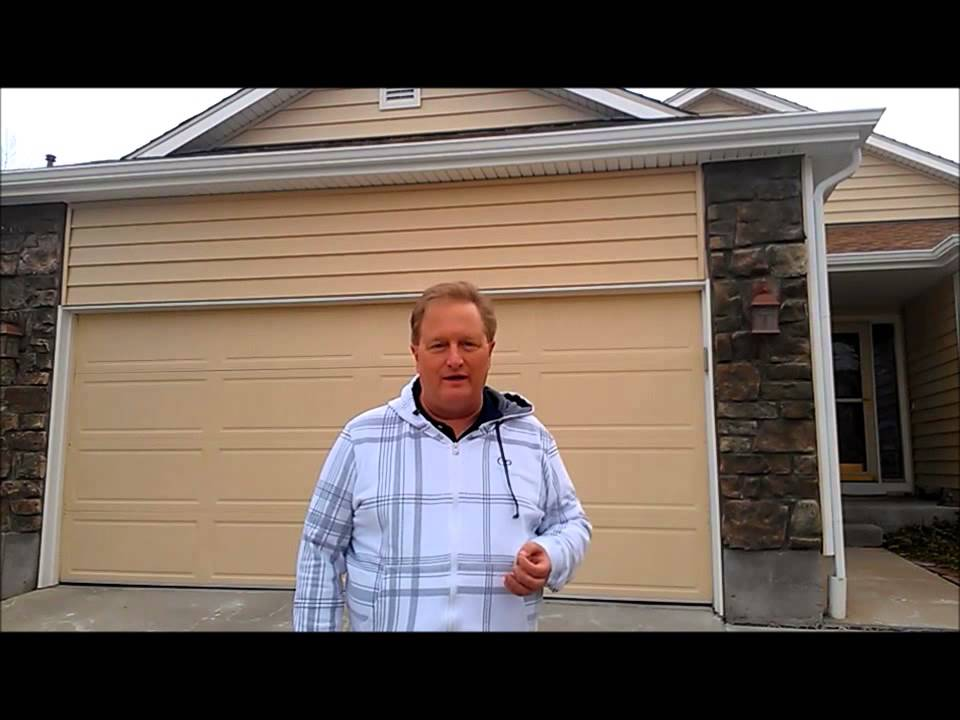 A Window And Siding American Exteriors Review From Steven Schlei Youtube