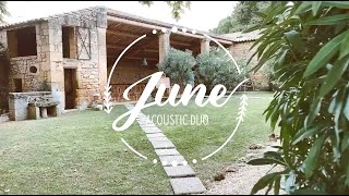Mariage M & M - JUNE Duo Acoustique