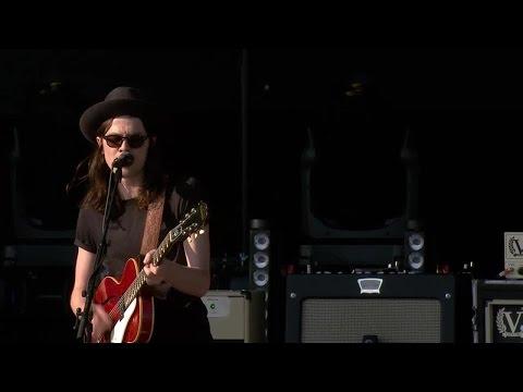 James Bay - 2016-06-26 Hurricane Festival, Scheeßel, Germany (Full Set)