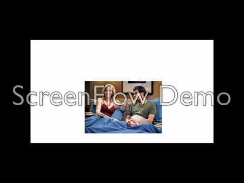 Charlie Sheen Winning Video Remix Download Charlie Sheen Winning