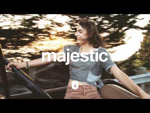 Poolside - Harvest Moon Mp3