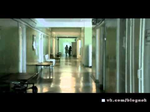 Больница №3 на Обь ГЭС НОВОСИБИРСК