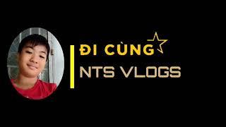 GIANG HỒ HỖ BÁO P1 (TẬP 1) (ĐỔI TÊN CỦA PHIM THIẾU NỢ CHỊ ĐẠI) - PHIM GIANG HỒ 2020   Quang Vlogs