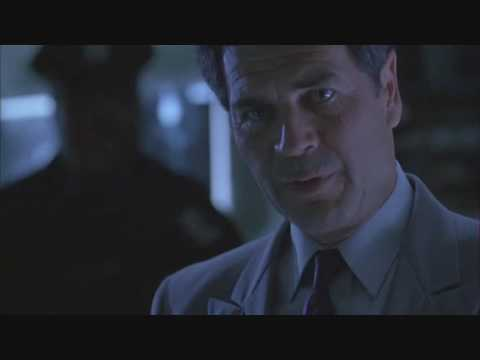 The Best Of Maniac Cop 3