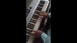hướng dẫn intro điệu rumba đơn giản