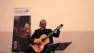 Giorgio Signorile plys: La mia piccola gioia & Quel mare che non c'era