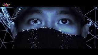 Alan Walker - The Spectre Dancer !