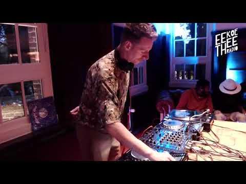 Ghetto Funk Radio | 05-09-2017