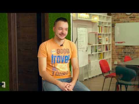 Выжить любой ценой... Про бизнес, Smm,  стратегию в ТВЕРИ с партнером - Владимиром Крючиным