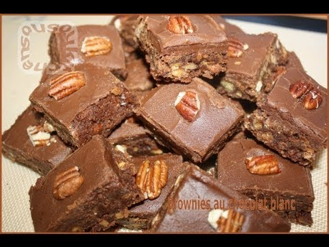 brownies-au-chocolat-blanc-/-brownies-with-white-chocolate-sousoukitchen