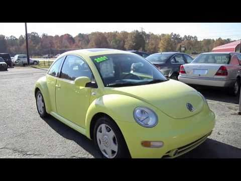 short takes  volkswagen beetle  tdi start  engine  youtube