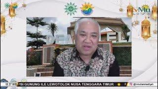 Download lagu LIVE | Seminar Nasional | Moderasi Keberagamaan dalam Konteks Indonesia Berkemajuan