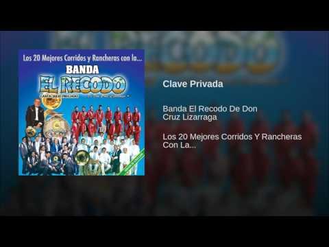 Clave Privada
