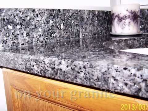 Formica Kitchen Countertops Counter Tops