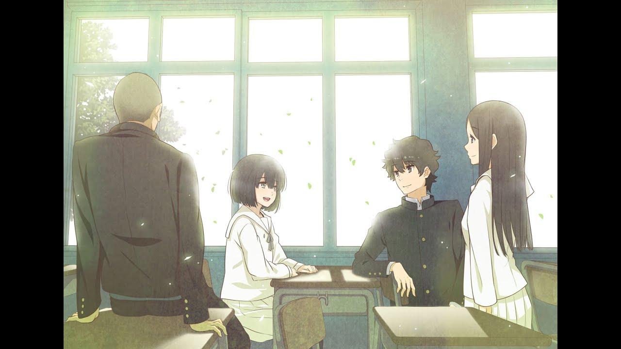 maxresdefault [ Đề cử Anime ] 6 Anime nên xem qua trong lúc chờ Orange ra tập mới