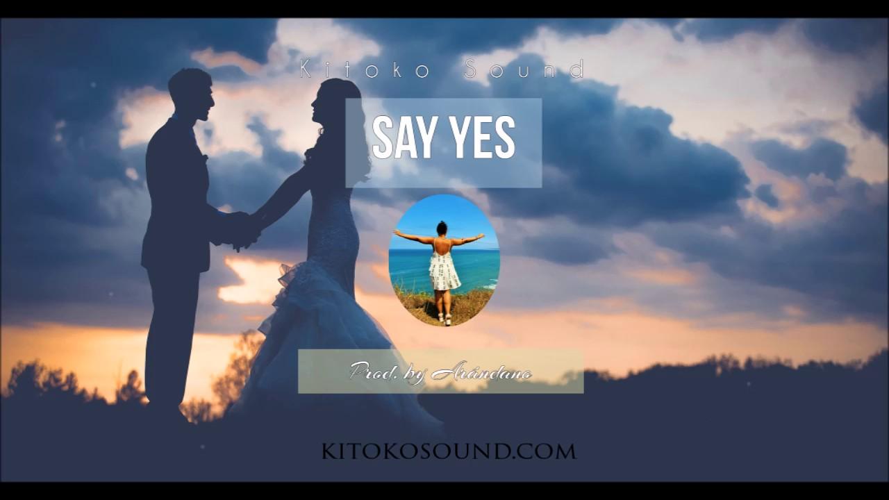 afrobeat-instrumental-2017-say-yes-prod-by-arandano-arandano-gh