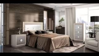 Дизайн интерьера спальни в современном стиле(Подробнее о дизайне спальни в современном стиле смотрите здесь - http://relend.ru/dizajn-spalni-v-sovremennom-stile.html., 2015-02-08T00:01:18.000Z)